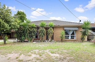 Picture of 73 Jacana Drive, Carrum Downs VIC 3201