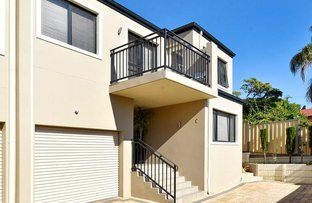 Picture of Lot 3/126 Guildford Road, Maylands WA 6051