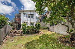 112 Outlook Crescent, Bardon QLD 4065