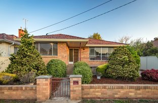 Picture of 14 Glebe Avenue, Queanbeyan NSW 2620