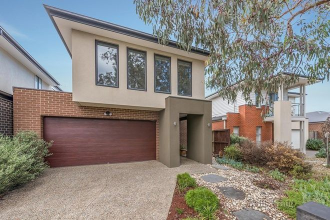 Picture of 28 Ronald Street, COBURG NORTH VIC 3058