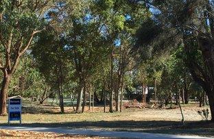 Lot 206 Lakeside Park Estate, Greenfields WA 6210