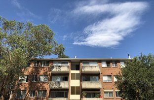 Picture of 14/76-84 Bigge Street, Liverpool NSW 2170