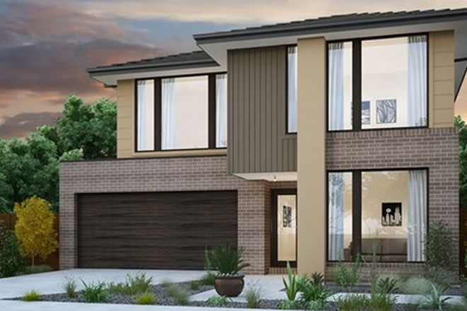 Picture of 40 Seasons Grove, KEYSBOROUGH VIC 3173