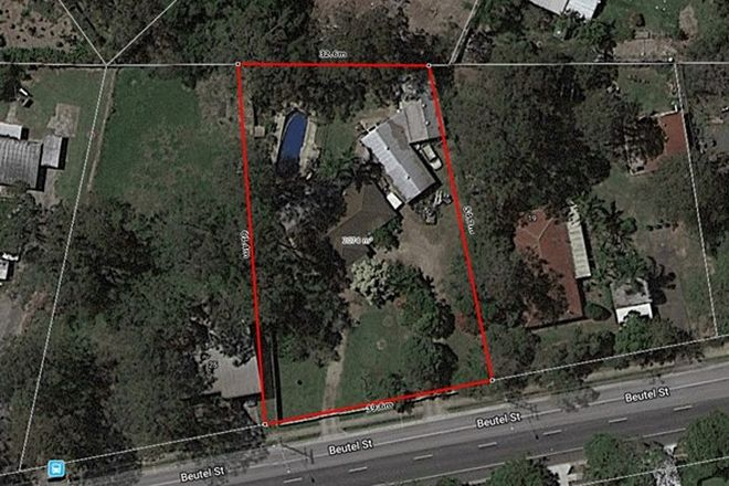 Picture of 23 Beutel Street, WATERFORD WEST QLD 4133