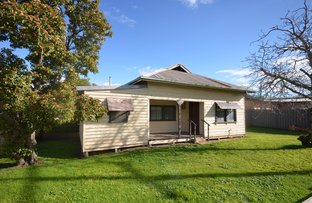 Picture of 25 North-Western Road, St Arnaud VIC 3478