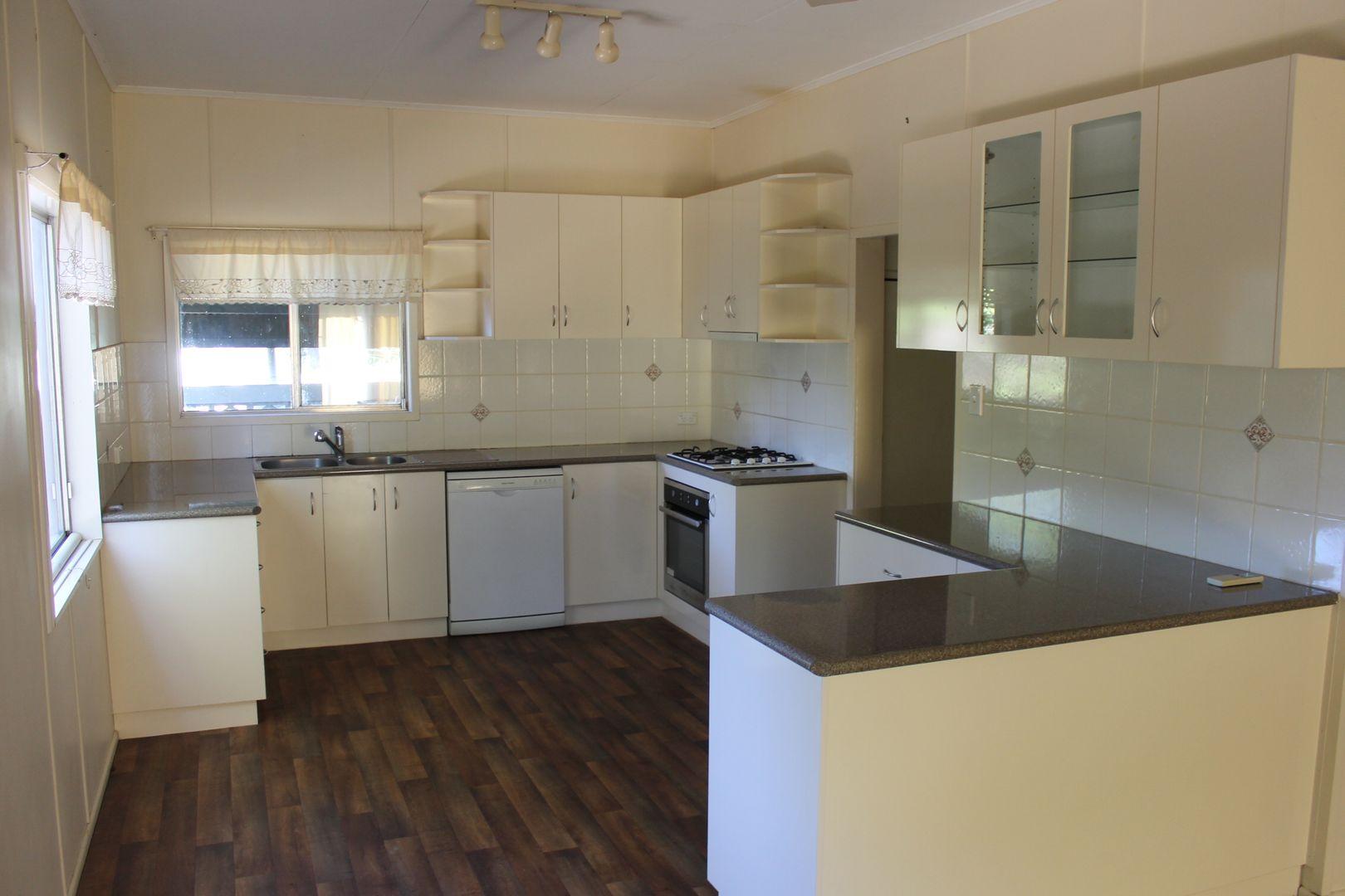 12 Besley Street, Dalby QLD 4405, Image 1
