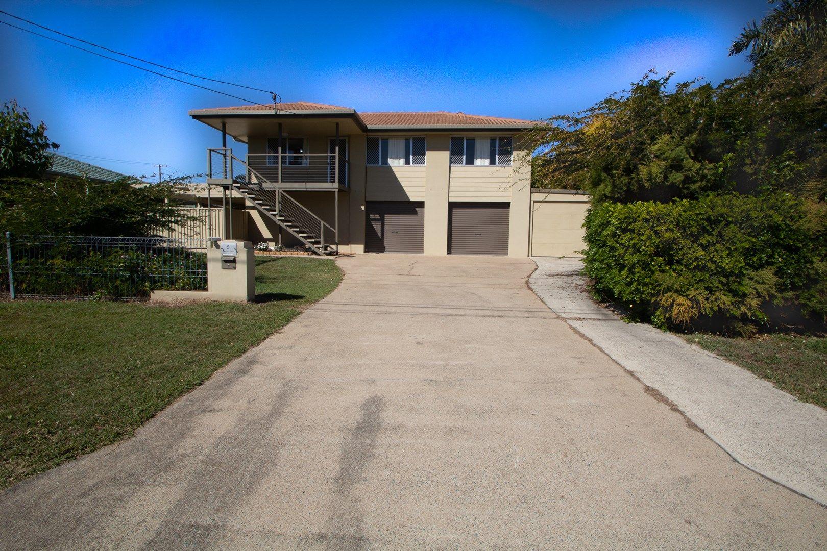 5 Raintree Street, Kippa-Ring QLD 4021, Image 0