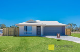 Picture of 8 Jezebel Street, Rosewood QLD 4340