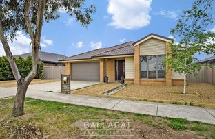 Picture of 105 Dyson Drive, Alfredton VIC 3350