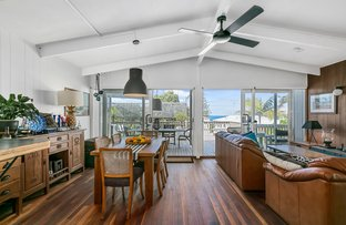20 Stevens Street, Sunshine Beach QLD 4567