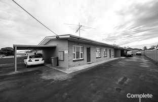 Picture of 51 CARDINIA STREET, Mount Gambier SA 5290