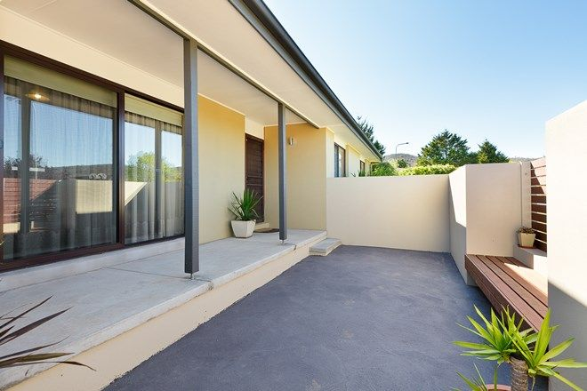 Picture of 13 Rischbieth Crescent, GILMORE ACT 2905