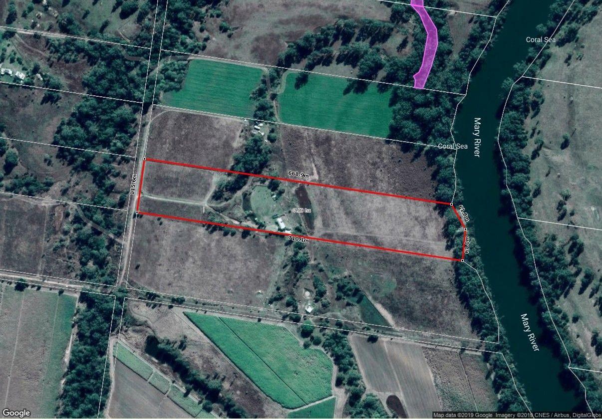 78 Neilsen Creek Access Lane, Pioneers Rest QLD 4650, Image 0
