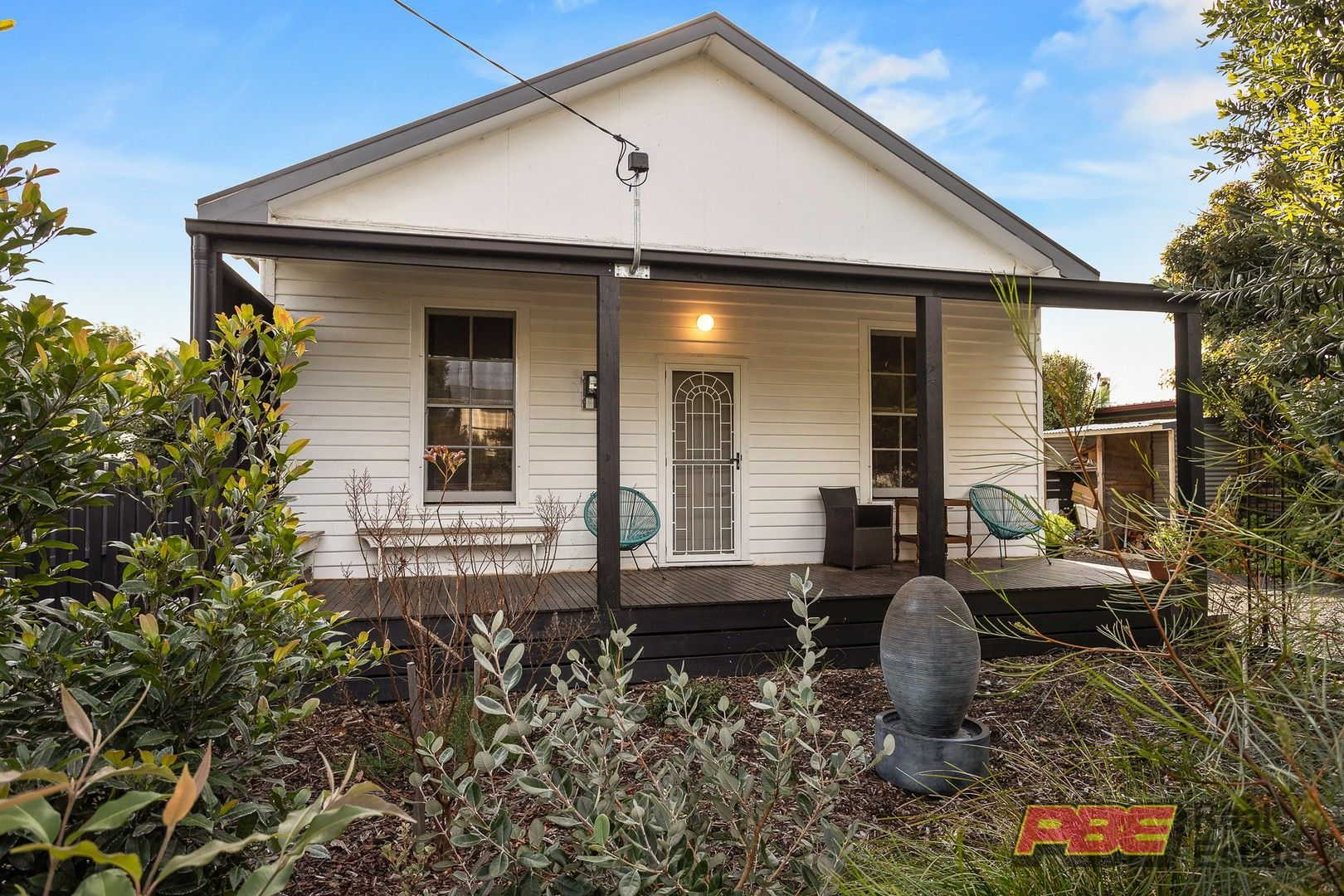 112 ANGLERS ROAD, Cape Paterson VIC 3995, Image 0