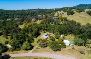 Picture of 64 Simba Road, West Woombye QLD 4559