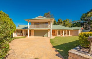 Picture of 15 Shields Street, Gympie QLD 4570