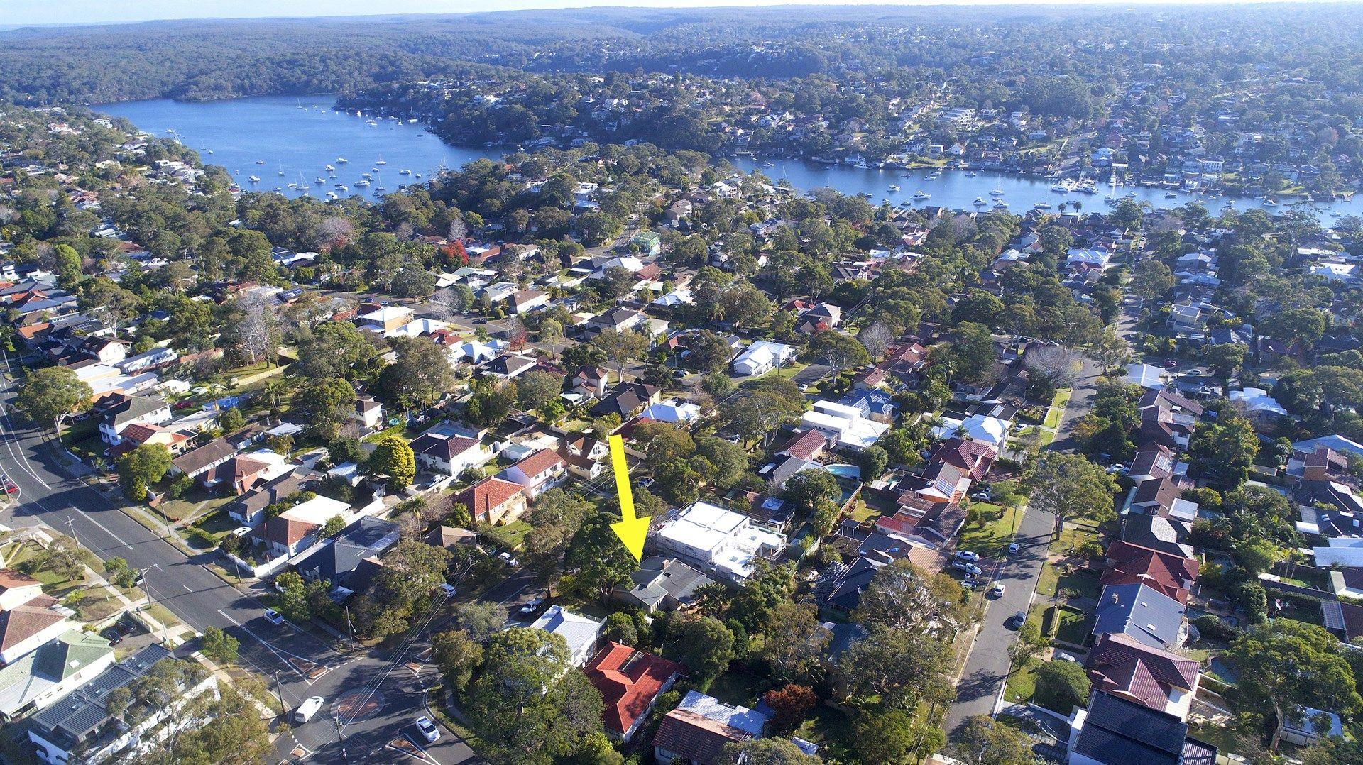 305 Burraneer Bay Road, Caringbah South NSW 2229, Image 0