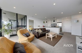 Picture of 305/54 La Scala Avenue, Maribyrnong VIC 3032