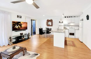 Picture of 1/4 Bushmead Street, Nerang QLD 4211