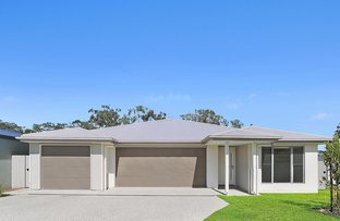 Picture of 2 Falcon Lane, Peregian Springs QLD 4573
