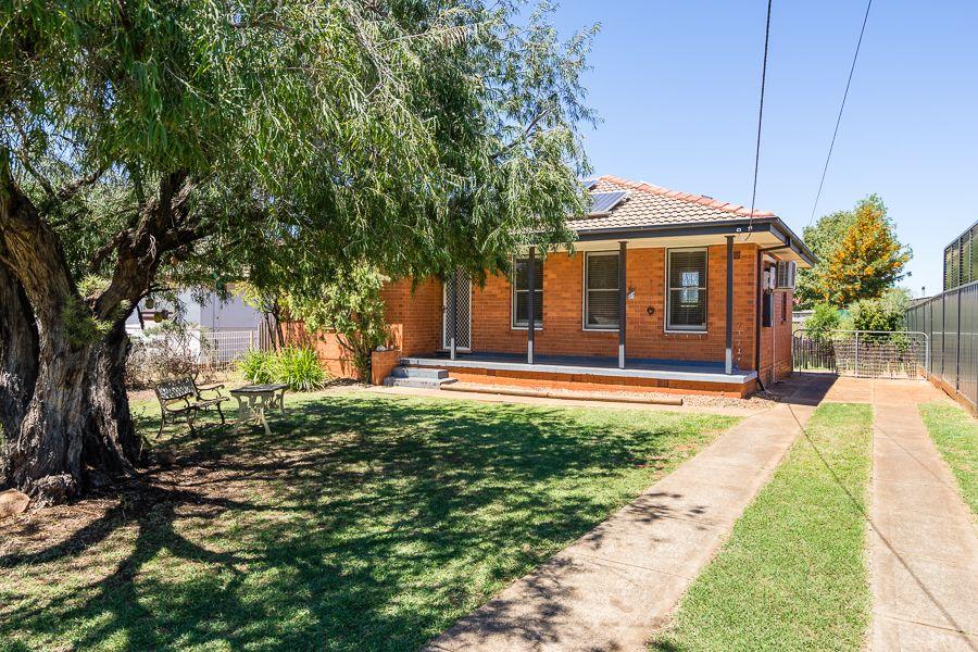 146 Yaruga Street, Dubbo NSW 2830, Image 0