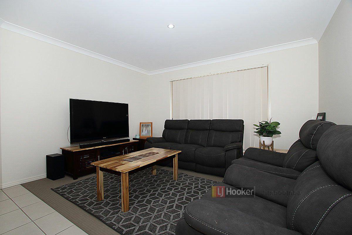 23 Songbird Cct, Jimboomba QLD 4280, Image 2