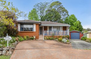 Picture of 19 Kylie Place, Dapto NSW 2530
