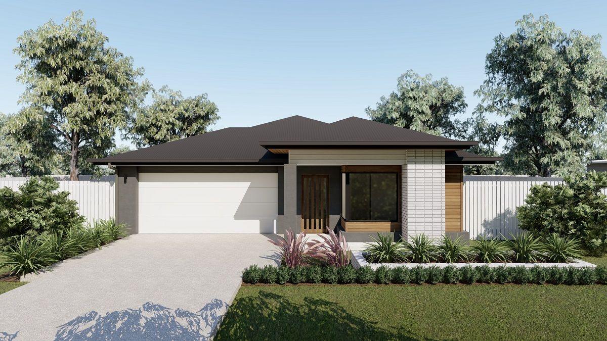 Upper Kedron QLD 4055, Image 0
