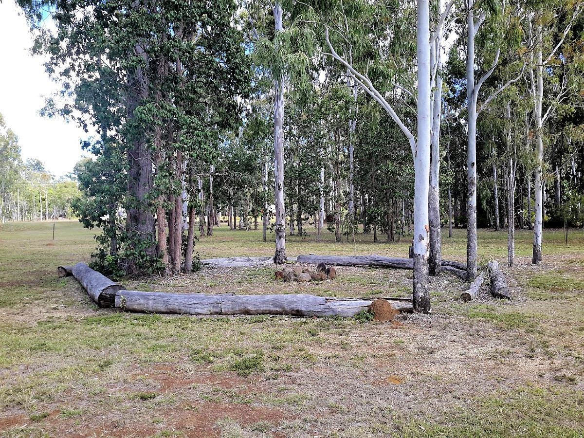 368 Millstream Pde, Millstream QLD 4888, Image 2