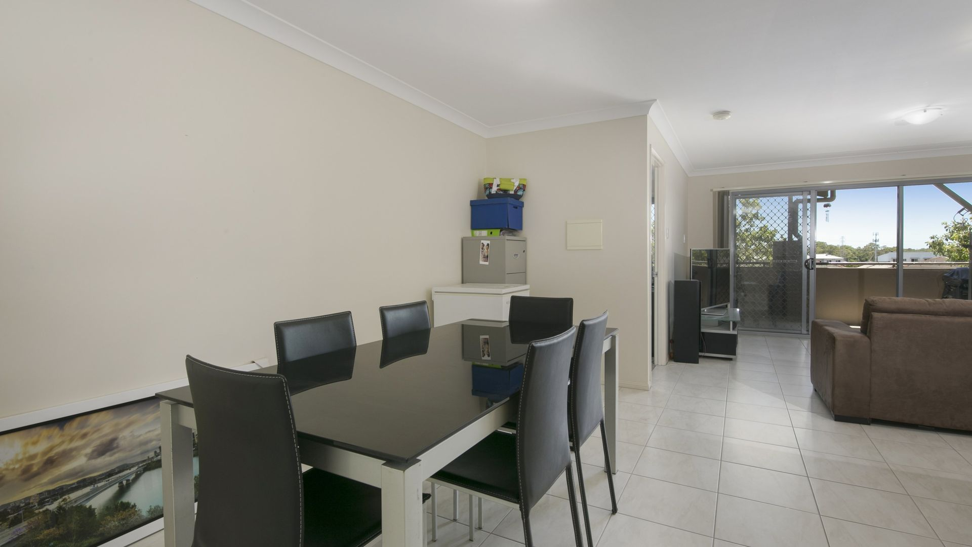 11/50 Enborisoff Street, Taigum QLD 4018, Image 2