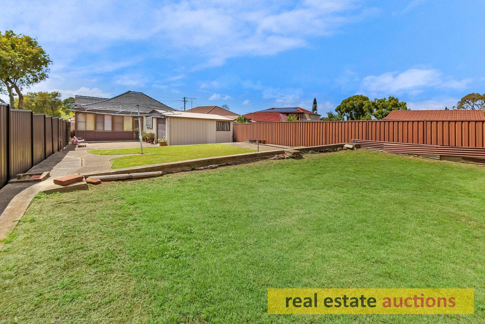 96 DUDLEY STREET, Berala NSW 2141, Image 1