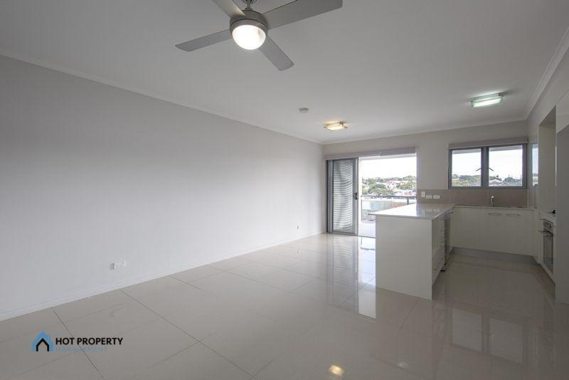 202/9 Rhodes Street, Stafford QLD 4053, Image 1