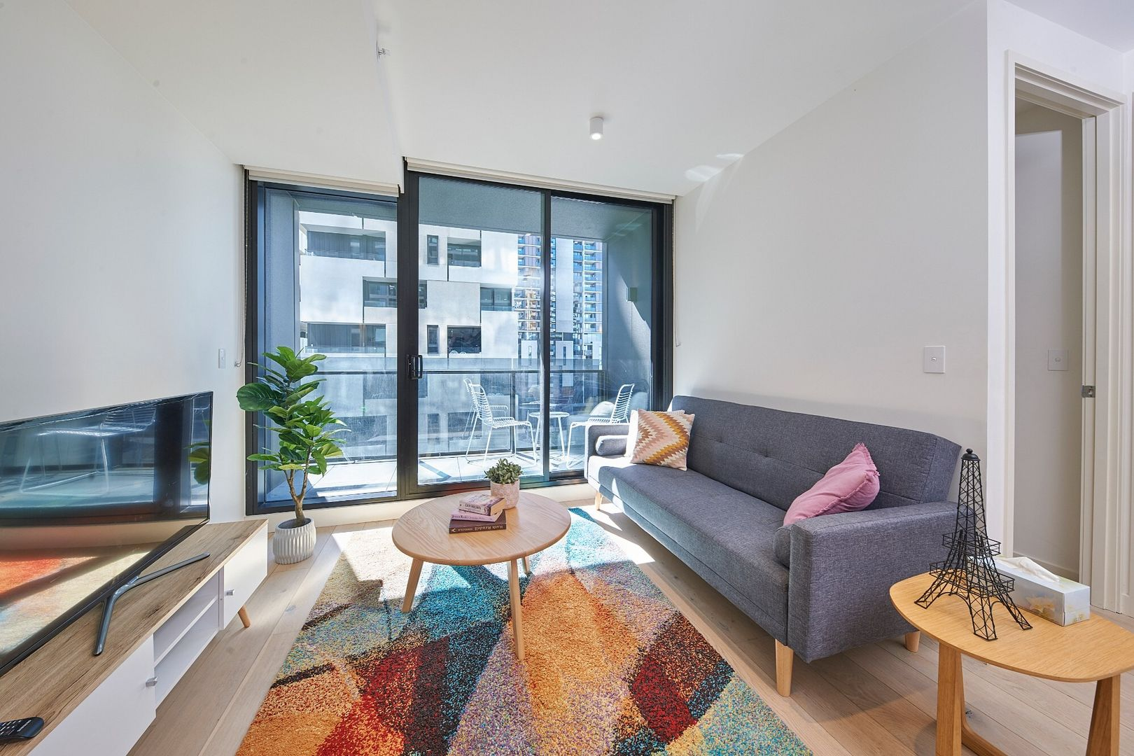 920/7 Claremont Street, South Yarra VIC 3141, Image 1
