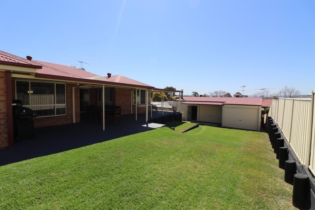 8 Edinglassie Drive, Muswellbrook NSW 2333, Image 1