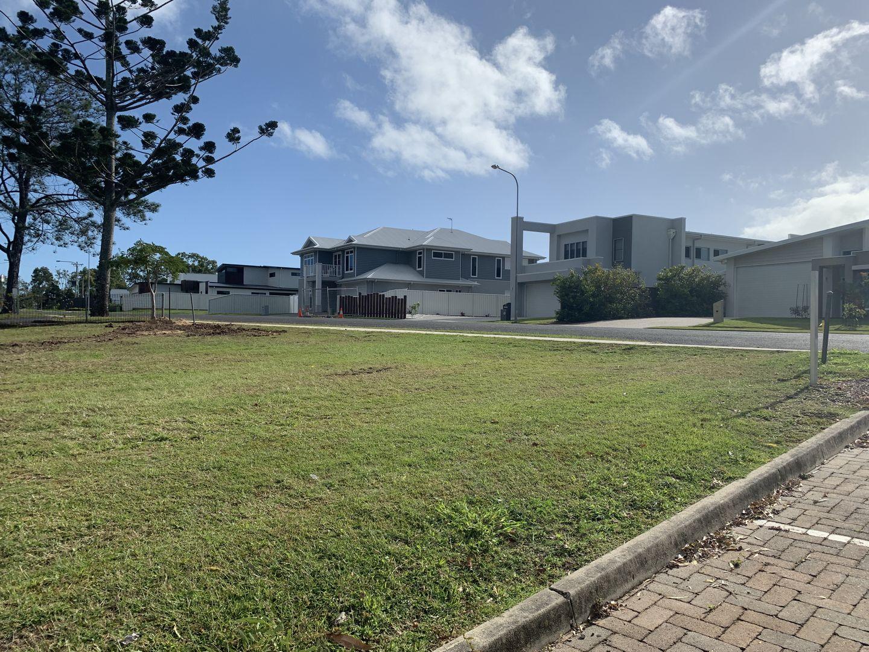 41 Hillyard Street, Pialba QLD 4655, Image 2