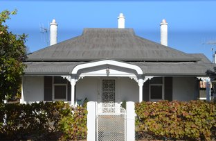 Picture of 34 Suttor, Canowindra NSW 2804