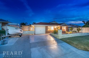 Picture of 10 Forbes Court, Merriwa WA 6030