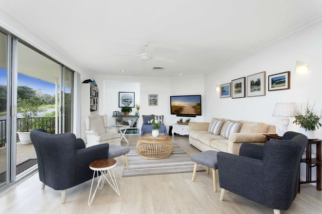 Picture of 5 Richmond Drive, COFFS HARBOUR NSW 2450