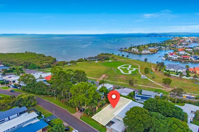 Picture of Lot 13 Cleveland Tce, ORMISTON QLD 4160