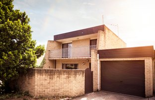 Picture of 3/20 Donald Road, Queanbeyan NSW 2620