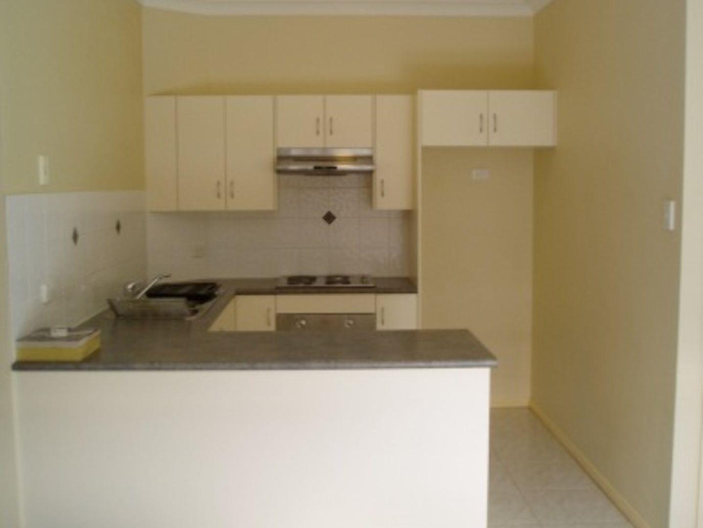 10/11-19 Stanton Drive, Morpeth NSW 2321, Image 2