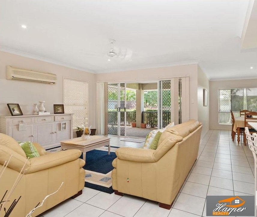 6 Coorabelle Cres, Ormeau QLD 4208, Image 2