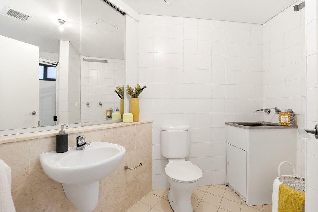104E/138 Carillon Avenue, Newtown NSW 2042, Image 2