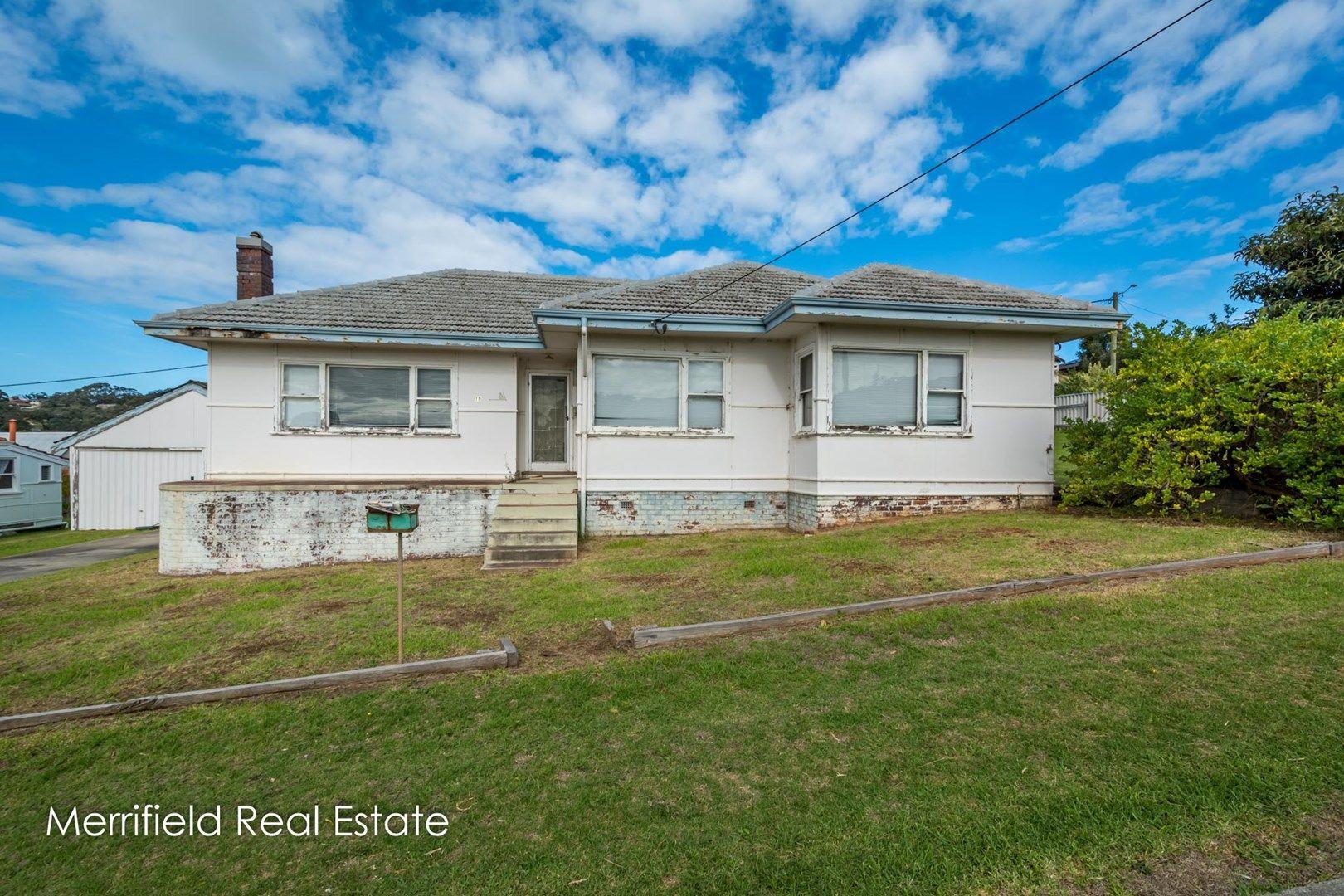 16-18 Alicia Street, Mount Melville WA 6330, Image 0