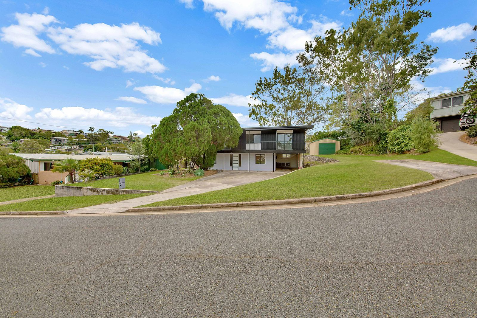5 Maple Ave, Sun Valley QLD 4680, Image 0