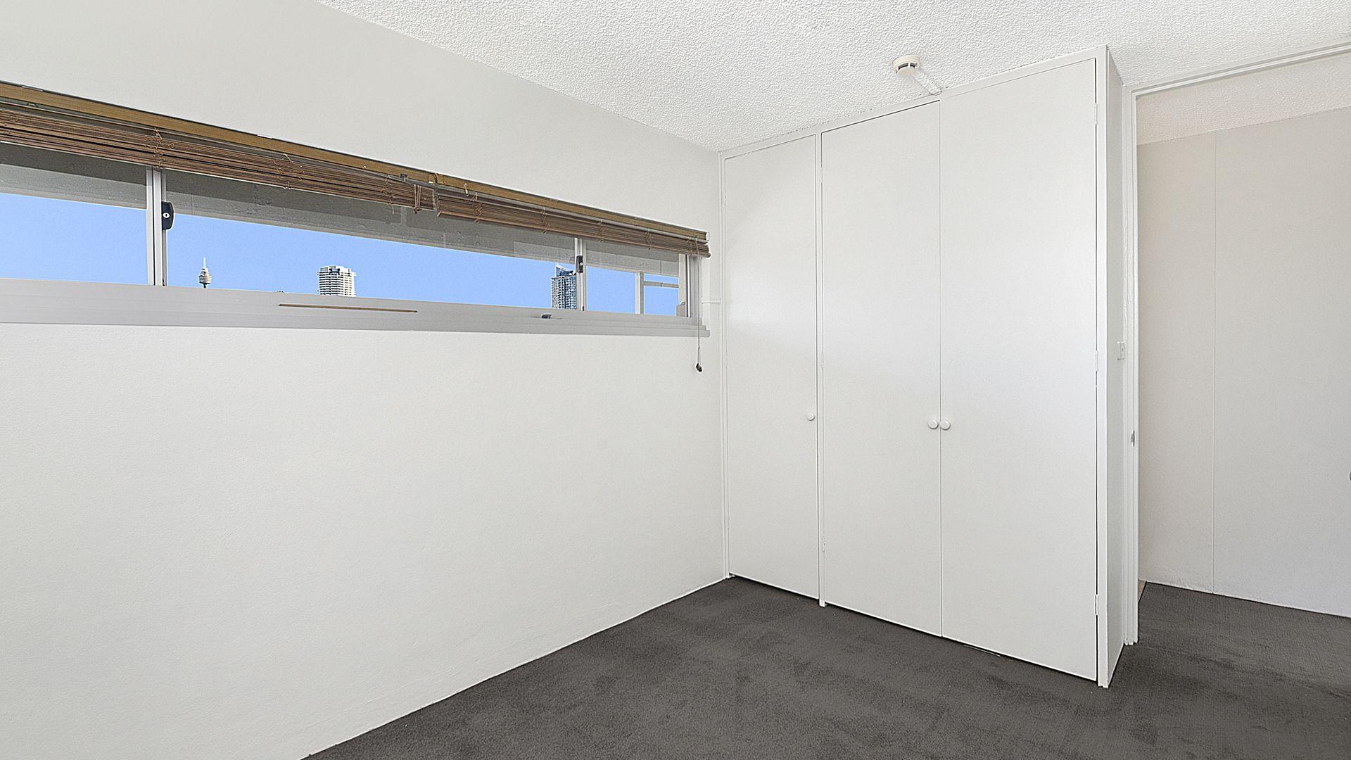 702/176 Glenmore Road, Paddington NSW 2021, Image 2