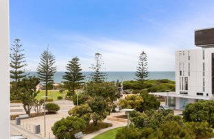 Picture of 304/17 Freeman Loop, North Fremantle WA 6159