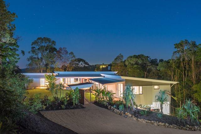 59 Valley Drive, Doonan QLD 4562, Image 1