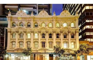 420 Queen St, Brisbane City QLD 4000